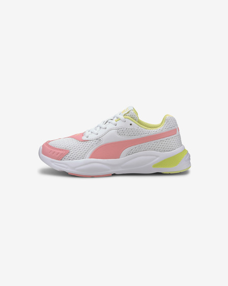 Puma 90's Runner Kinder Tennisschuhe