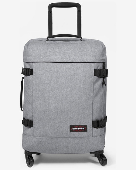 Eastpak Trans4 Small Suitcase