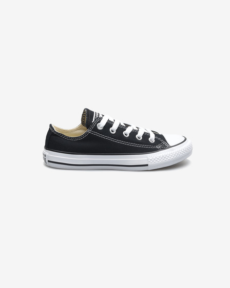 Converse Chuck Taylor All Star Ox Kinder Tennisschuhe