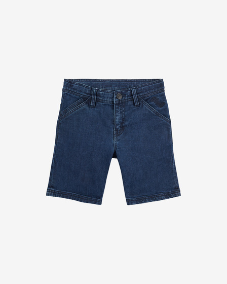 O'Neill Kinder Shorts