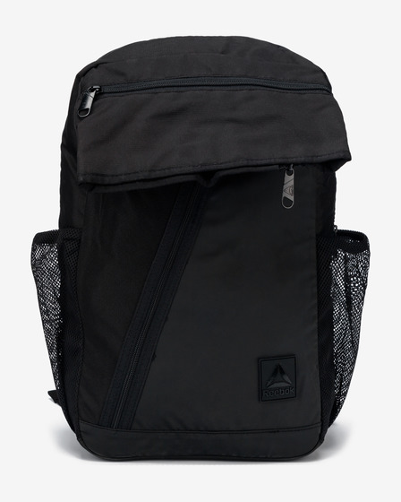 Reebok Enhanced Rucksack