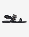 Replay Axe Sandalen