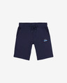 O'Neill Easton Kinder Shorts