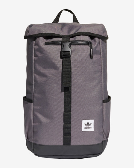 adidas Originals Premium Essential Top Rucksack
