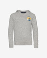 O'Neill Palm Sweatshirt Kinder