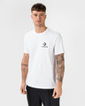 Converse Chest Star Chevron T-Shirt