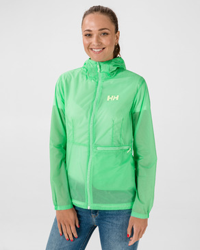 Helly Hansen Vana Windbreaker Jacke