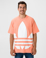 adidas Originals Big Trefoil Boxy T-Shirt