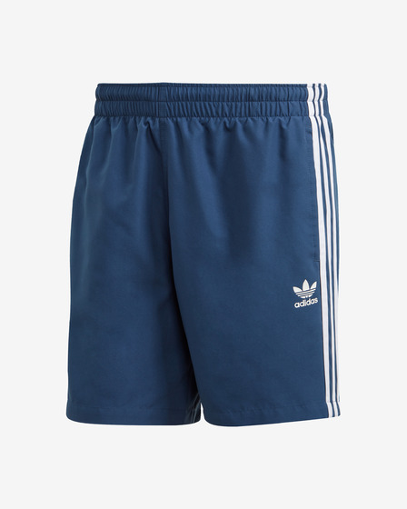 adidas Originals 3-Stripes Badeanzug
