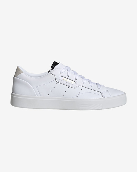 adidas Originals Sleek Tennisschuhe