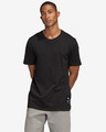 adidas Originals Trefoil Evolution T-Shirt