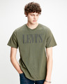 Levi's Relaxed Graphic T-Shirt