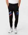 Philipp Plein Sport Statement Jogginghose