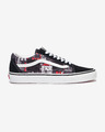 Vans Old Skool Tennisschuhe