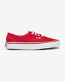 Vans Authentic Tennisschuhe