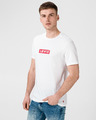 Levi's® Boxtab Graphic T-Shirt