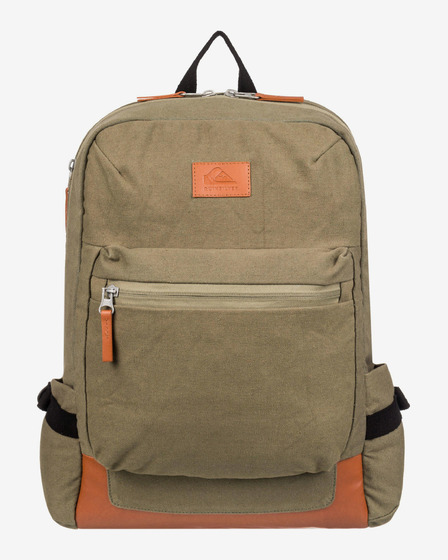 Quiksilver Cool Coast Backpack
