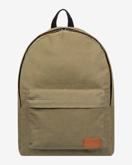 Quiksilver Everyday Poster Canvas Rucksack