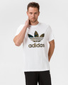 adidas Originals Camouflage T-Shirt