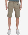 Tom Tailor Chino Shorts