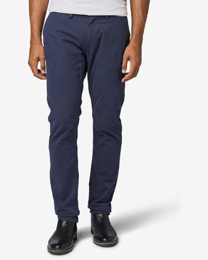 Tom Tailor Chino Hose