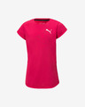 Puma Active Kinder  T‑Shirt