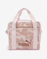 Puma Core Up Mini Handtasche