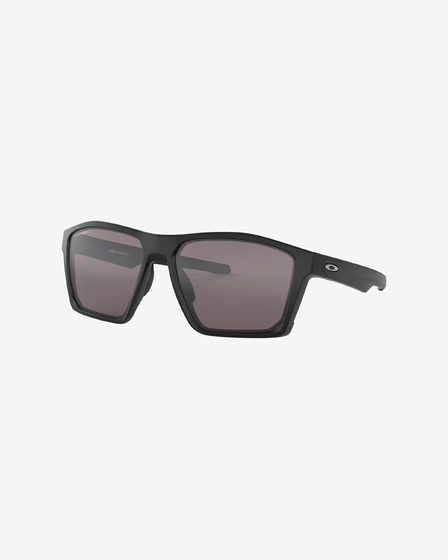 Oakley Targetline Sunglasses