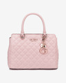 Guess Melise Luxury Handtasche