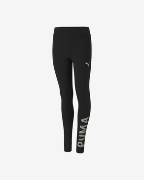 Puma Alpha Kinder Leggins