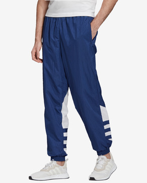 adidas Originals Big Trefoil Jogginghose
