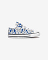 Converse Chuck Taylor All Star 1V Kinder Tennisschuhe