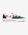 Vans Era Mother Earth Tennisschuhe