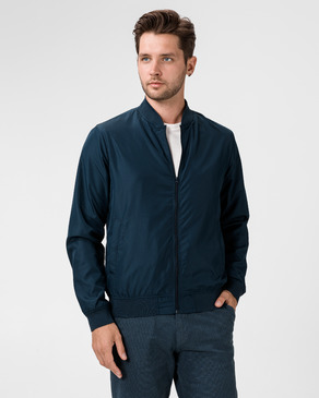 Jack & Jones Vegas Jacke
