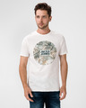 Jack & Jones Eli T-Shirt