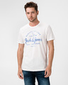 Jack & Jones Namen T-Shirt