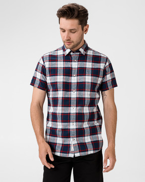 Jack & Jones Summer Hemd