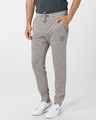 Jack & Jones Gordon Jogginghose