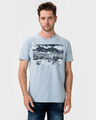 Jack & Jones Trenton T-Shirt