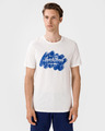 Jack & Jones Torino T-Shirt