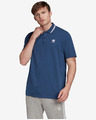adidas Originals Trefoil Essentials Polo T-Shirt