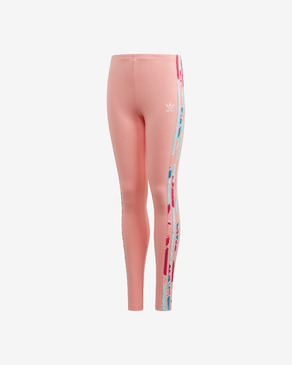 adidas Originals Kinder Leggins