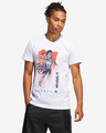 adidas Originals Donovan Geek Up T-Shirt