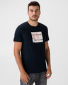 Jack & Jones Dylant T-Shirt
