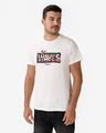 Jack & Jones Virgil T-Shirt