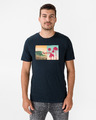 Jack & Jones Suite T-Shirt
