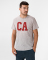 Jack & Jones Scott T-Shirt