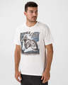 Jack & Jones Brett Blu. T-Shirt