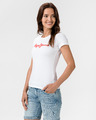 Pepe Jeans Bambie T-Shirt