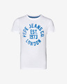 Pepe Jeans Anthony Kinder  T‑Shirt